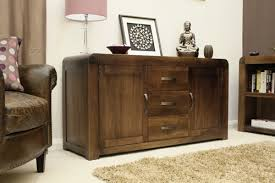 real wood bedroom furniture industry standard:  dark wood furniture details about shiro solid walnut dark wood furniture large living furniture