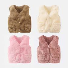 <b>2019</b> PPXX <b>5pairs</b>/<b>lot</b> Cotton Newborn Baby Socks White Infant Girl ...