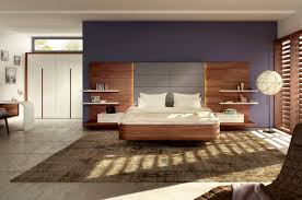 bedroom beauteous custom upholstered headboard wrought for king iron bedroom color ideas bedroom designs bedroombeauteous furniture bedroom ikea interior home