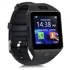 <b>Умные часы</b> Langtek Smart Watch <b>DZ09</b>   Отзывы покупателей