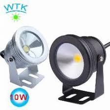 [ 38% OFF ] Gu10 <b>Bright Led</b> Spotlight Bulbs No Flicker White Warm ...