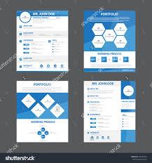 creative resume templates marketing creative resume templates marketing