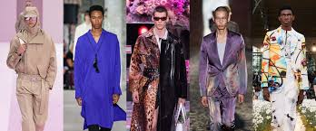 These are 10 most important <b>men's fashion trends</b> for the summer ...