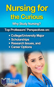 buy accounting for the curious why study accounting for college nursing for the curious why study nursing for college students best college majors college scholarships educational research career choices