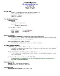 cover letter how to do a resumes how to do a resume 2014 how to cover letter need help making a resume reasons why you need even if create templates rsormvnrhow