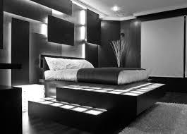 lovable decor male bedroom ideas bedroom ideas mens living