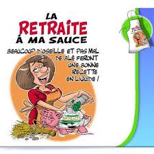 """Résultat de recherche d'images pour """"images femmes cuisinières"""""""