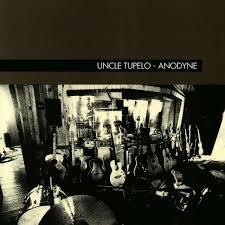 <b>Uncle Tupelo</b> – <b>Anodyne</b> 2 on Spotify