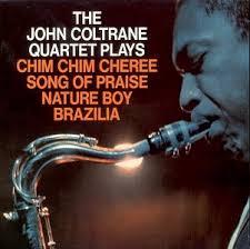 The <b>John Coltrane</b> Quartet <b>Plays</b> - Wikipedia