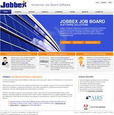 five ways to publish jobs on your business website jobcoin provides job board widgets for publishers and their goal is to provide job boards to publishers of all sizes publishers can earn revenue by