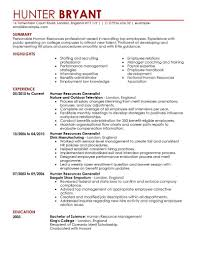 resume examples for human resources position online resume resume examples for human resources position functional resume sample generalist position in human human resources manager
