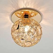 Купить <b>Светильник</b> декоративный потолочный <b>Ambrella D1002</b> G ...