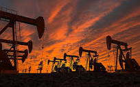 Oil price war expecting to