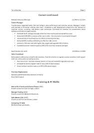 job references format   ledger paper Isabelle Lancray