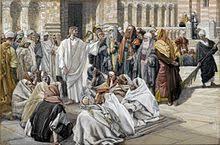 Date of <b>birth</b> of <b>Jesus</b> - Wikipedia