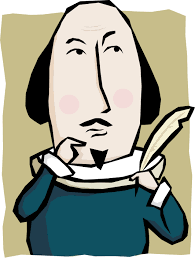 competition the english association cartoon shakespeare