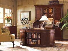 home office images home office furniture office desk with having broad size and many adorable office library furniture full size