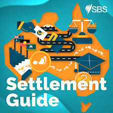 Settlement Guide