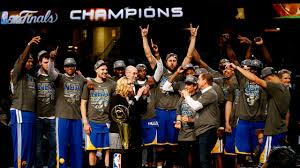 Image result for golden state warriors champion