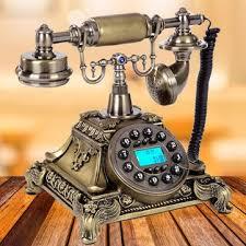 electronic push <b>button</b> telephone Online Shopping - Buy Best ...