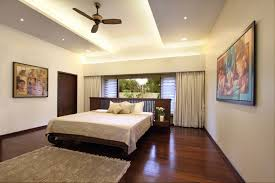alluring design ideas of bedroom recessed lighting with round splendid track ceiling lights also combine bedroom light likable indoor lighting design guide