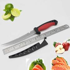<b>Free Shipping</b> LDZ Handmade <b>Forged</b> Spring Steel Chef Chop ...
