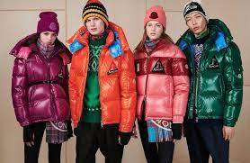 <b>Moncler</b> купить женский пуховик или мужскую зимнюю куртку в ...