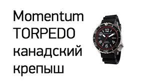 <b>Momentum</b> Torpedo Blast - цена/качество! - YouTube