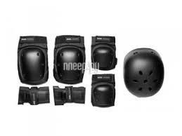 Купить <b>Ninebot Protective</b> Gear Set HJTZ01 Размер S по низкой ...
