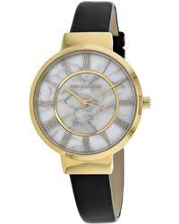 <b>Ted Lapidus</b> Watches for <b>Women</b> - Up to 66% off at Lyst.com