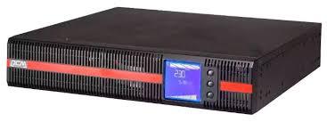<b>ИБП</b> с двойным преобразованием <b>Powercom</b> Macan Comfort <b>MRT</b> ...