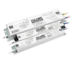fulham ballast wiring diagram wiring diagram and schematic design fulham ballast wiring diagram wellnessarticles workhorse