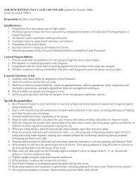 sample curriculum vitae mental health counselor resume format sample curriculum vitae mental health counselor community counseling sample 1 the career center clinical psychologist sample