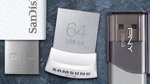 Best <b>USB Flash</b> Drives | PCMag
