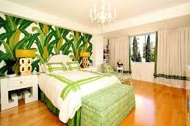 yellow bedroom decorating ideas excerpt
