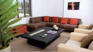 custom sofa amazing white wall interior design with dark set furniture companies awesome brown grey sectional accessoriesravishing orange living room