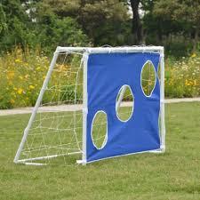 <b>Ворота</b> игровые для <b>футбола DFC</b>™ Goal150T - купить в ...