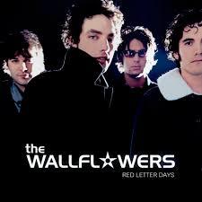 The <b>Wallflowers</b> - <b>Red Letter</b> Days Lyrics and Tracklist | Genius