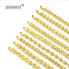 top 8 most popular dubai <b>men gold</b> chain near me and get free ...