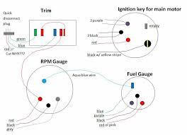 lund boat wiring diagram lund wiring diagrams wiring diagramforlund lund boat wiring diagram wiring diagramforlund