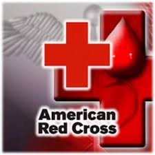 Image result for american red cross images