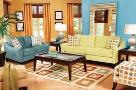 couch living room cabot casual
