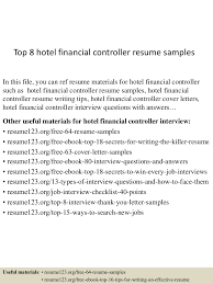 tophotelfinancialcontrollerresumesamples lva app thumbnail jpg cb