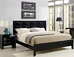 the charming bedroom furniture charming bedroom furniture