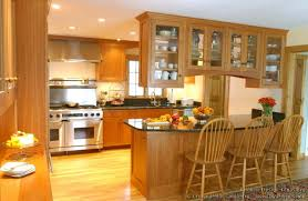 kitchen design cabinets traditional light: of kitchens traditional light wood kitchen cabinets kitchen