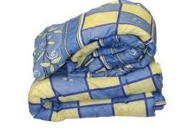 <b>Одеяло</b> 1,5 спальное <b>синтепоновое</b> - купить в Новомосковском ...