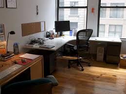 feng shui desk ceo39s desk before basic feng shui office