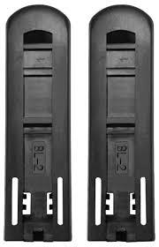 <b>Адаптер для щеток стеклоочистителя</b> ALCA Bayonet lock 300420 ...
