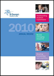 annual review 2010 front page edit jpg 776×1093 design annual annual review 2010 front page edit jpg 776×1093 design annual reports