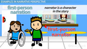 what is narrative writing definition types characteristics narrative techniques in writing definition types examples